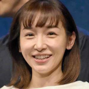 【加護亜依】ツイッターで例の噂をきっぱり否定!!!