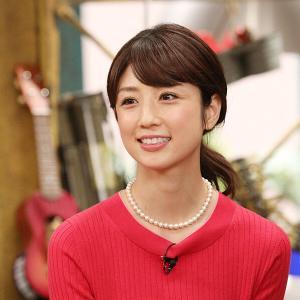 【小倉優子】 第3子男児の出産を報告!!「出産を支えてくれた主人にも感謝」