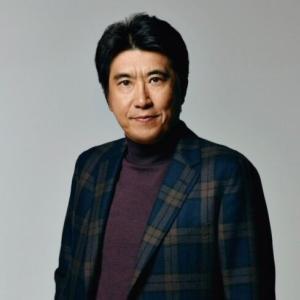 【石橋貴明】「とんねるずは死にました」 40年のお笑いを熱く語る!!!
