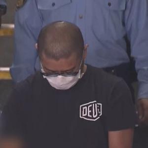 【逮捕】元メンバー「山口達也」逮捕にTOKIOのメンバー4人ショックを受ける。。。