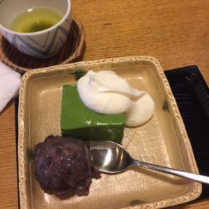 【再訪】神楽坂にある甘味処紀の善は、何を食べても美味しかった!