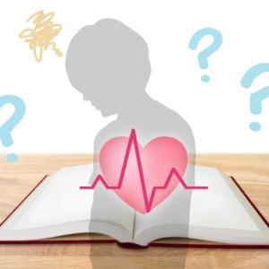 【なぜ?】冠攣縮性狭心症の発作が10か月以上起きていません!