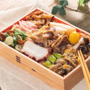 冷凍駅弁・冷凍えきそばが家でも食べられる!?姫路の老舗まねき食品のオンラインショップがオープン