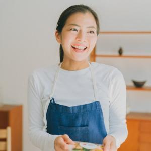 【インタビュー】幼児の身体の成長を支える「Tot Plate」に聞く!子どもが安心して食べられる食事とは?