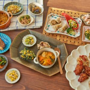みしまの御膳から、低カロリー&低塩分の「みしまの御膳 みやび」が新登場!発売記念キャンペーンも!