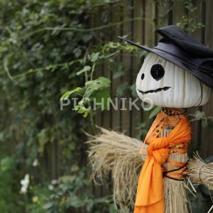 ハロウィンの画像1