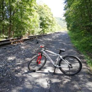 サイクリストの聖地inアメリカ