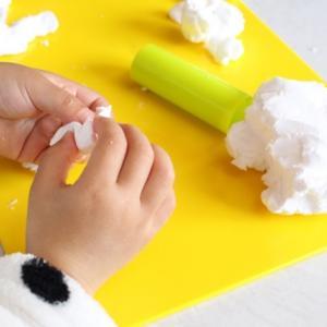 3歳のおすすめ家遊び室内遊びは親も子供も一緒に楽しもう!