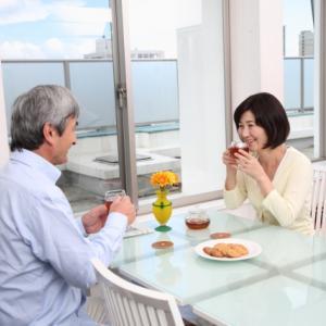 ドラッグストアの宅配食事サービス「スギサポderi」の口コミは?クーポンの貰い方は?