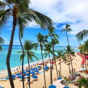 ハワイで買えるものと現地で買えない持っていってよかったものは?【持ち物リストあり】