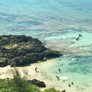 夏の宮古島で泳ぎたい人が持っていくべきマストアイテム