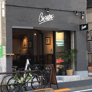 下北沢「イエティカフェ」は全員店員外国人!海外の風が吹く超絶カッコイイカフェ♪