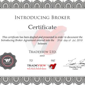 TradeViewが、より狭いスプレッドが提供できるように、流動性プロバイダーをさらに追加した!