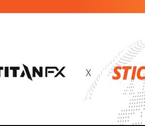 STICPAY(スティックペイ)とTitan FX(タイタンエフエックス)のコラボ記念!「最大$1000の取引手数料が無料」という独占オファーを実施中