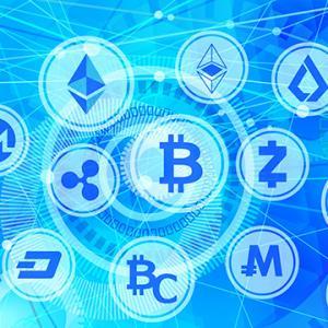 当サイトの取扱仮想通貨(暗号通貨)取引所の一覧について