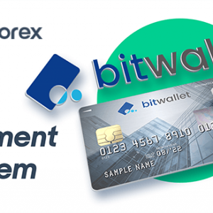 SuperForex(スーパーフォレックス)が、入出金方法にbitwallet対応開始!bitwalletで入出金ができるようになりました!