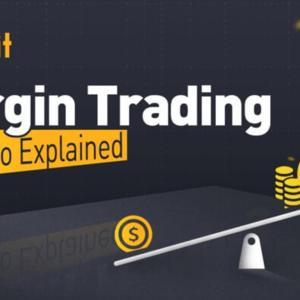 ボーナスが豊富で、仮想通貨FX取引できる仮想通貨取引所ByBit(バイビット)について詳しく解説!