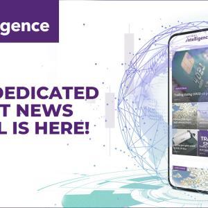 Axiory(アキシオリー)がニュース専用ポータル「Axiory Intelligence」を立ち上げました!ぜひご利用ください。