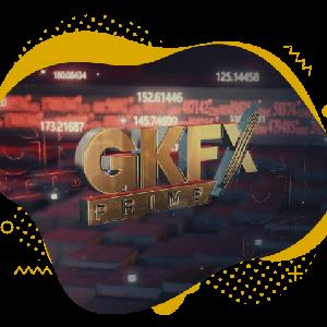 GKFXPrime(GKFXプライム)が、2020年10月から新規口座開設を一時停止:地域組織再編によるお知らせ