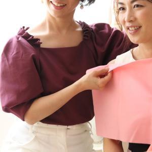婚活プロフィール写真撮影でのおすすめの服の色