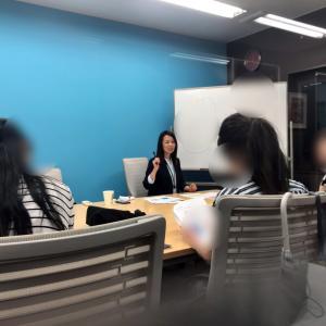 【日本セクレール®教育協会】2020年7月度のセミナー開催スケジュール