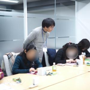 私たち日本セクレール®教育協会はこんな活動を行っています!(その3)
