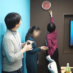 【日本セクレール®教育協会よりお知らせ】講座を再開いたします!