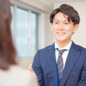 【個別相談だから安心】秘書・事務向け個別相談を週末に開催中!
