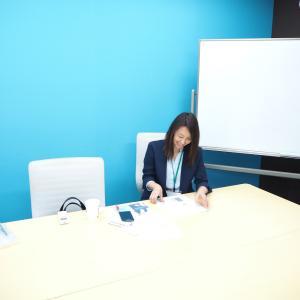 【7月18日東京開催】秘書&事務職の皆さん必見!スキルアップのためのセミナーを開催します