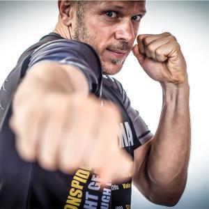 【ボクシングには戦うスタイルがある】楽しく観戦するためも戦うスタイルを知ろう。