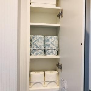 小スペースのタオル収納法