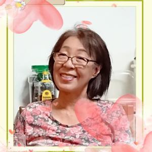 ママの誕生日♪