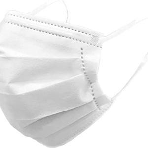 簡単にできる布マスクの作り方【子ども・大人用サイズ】