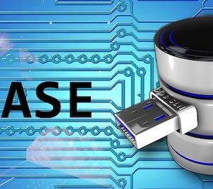 AWSのRDSやDynamoDBといったDBサービスの各種特徴まとめ