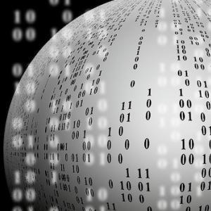 パブリックサブネットとプライベートサブネットの違いとは?