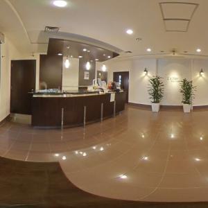 大阪家具付き賃貸の注目物件を360度画像公開サイトご紹介