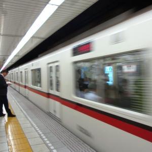 大阪へ単身赴任どこに住むか迷ったならまずはご相談下さい。