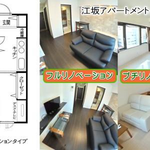 江坂で単身赴任の住まいを選ぶなら家具付き賃貸で快適に!