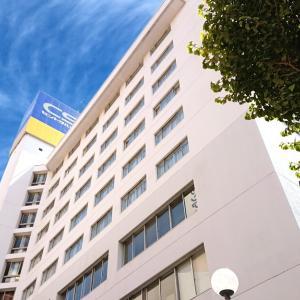 テレワークの方にも注目!大阪で頑張る単身赴任の賃貸情報