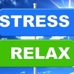 心配りの積み重ねで安心感をお届け!暮しを快適にします。