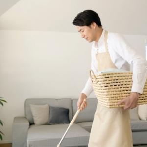 単身赴任生活の一人暮らしに洗濯で失敗しないコツと洗濯不用も!