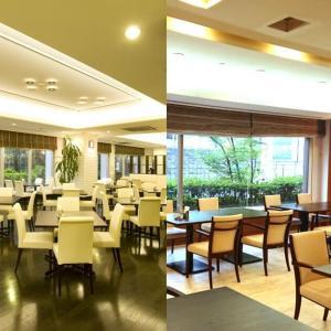 梅田で単身赴任の家具付き賃貸マンションをお探しなら!