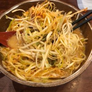 ラーメン  Ramen - 田所商店(神栖市)