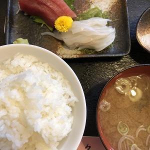 定食・居酒屋 - 菜々 Nana