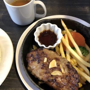 洋食・カフェ - Bistro Nori-Na  ビストロ ノリーナ