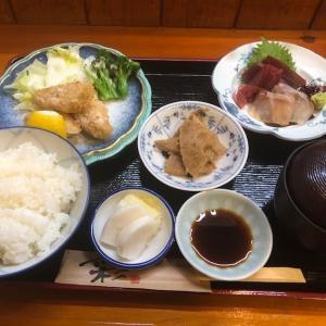 和食  wasyoku  -  廬山 Rozan