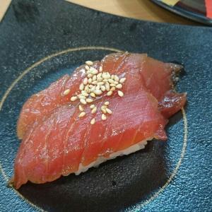 【期間限定】かっぱ寿司で「鮪祭り」が1月15日から開始!上まぐろを堪能♡