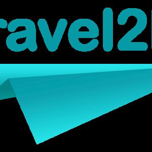 スカイスキャナー Travel2beの評判はどうなの?