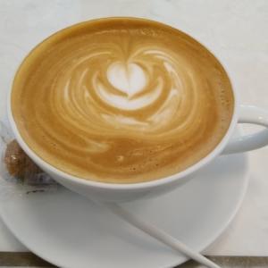 時間は作る 一人カフェ時間の作り方