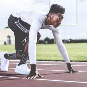 瞬発力(パワー)を鍛えるためのトレーニング